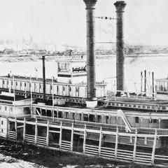 City of Helena (Packet, 1871-1885)
