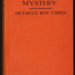 The May Day mystery