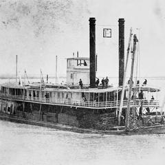Helena (Packet, 1878-1891)