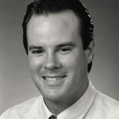 Bill Arnold, UW News Service