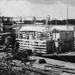 J.O.A. (Ferry)