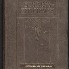 Railway transportation : some phases of its history, operation, and regulation
