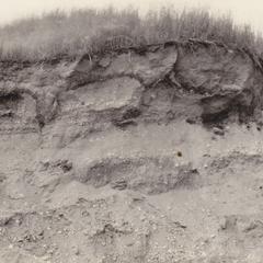 Center Valley Gravel Company pit
