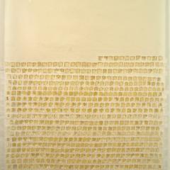 Moisiadis, Anna : MFA Exhibition