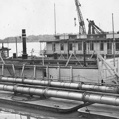Kaskaskia (Towboat, 1911-1944)