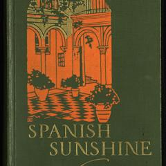 Spanish sunshine
