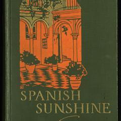 Spanish sunshine