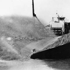Alert (Towboat, 1881-1928)