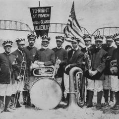 Goldenrod (Showboat, 1909-?)