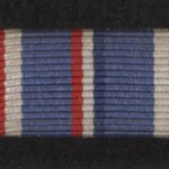 American Theater ribbon