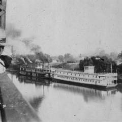 Bryant's (Showboat, 1918-1939)
