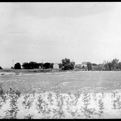 Door County Park Site