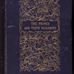 The Primes and their neighbors : ten tales of middle Georgia