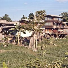 Klongside homes 2