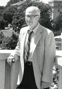 R. Creighton Buck, Mathematics