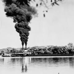Renown (Towboat, 1942-1949)