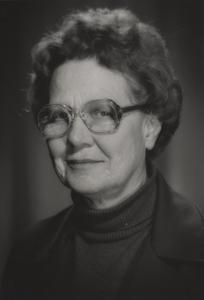 Lolas E. Halverson