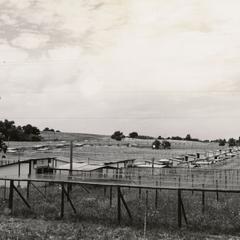 Poynette game farm