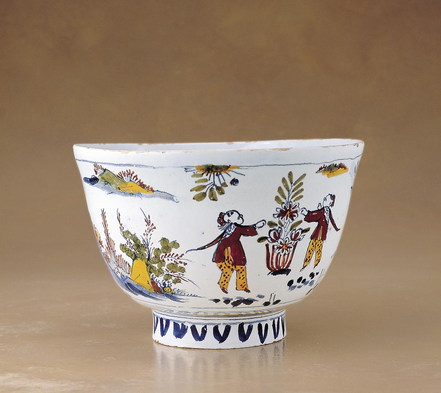 Punch bowl (2 of 4)