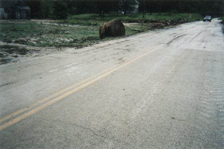 Vernon County flooding