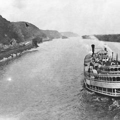 J. S. Deluxe (Excursion boat, 1919-1939)