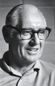 George Bauer, physical education