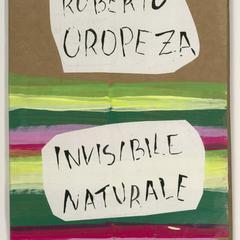 Invisibile naturale