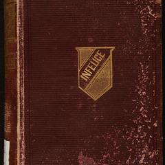 Infelice : a novel