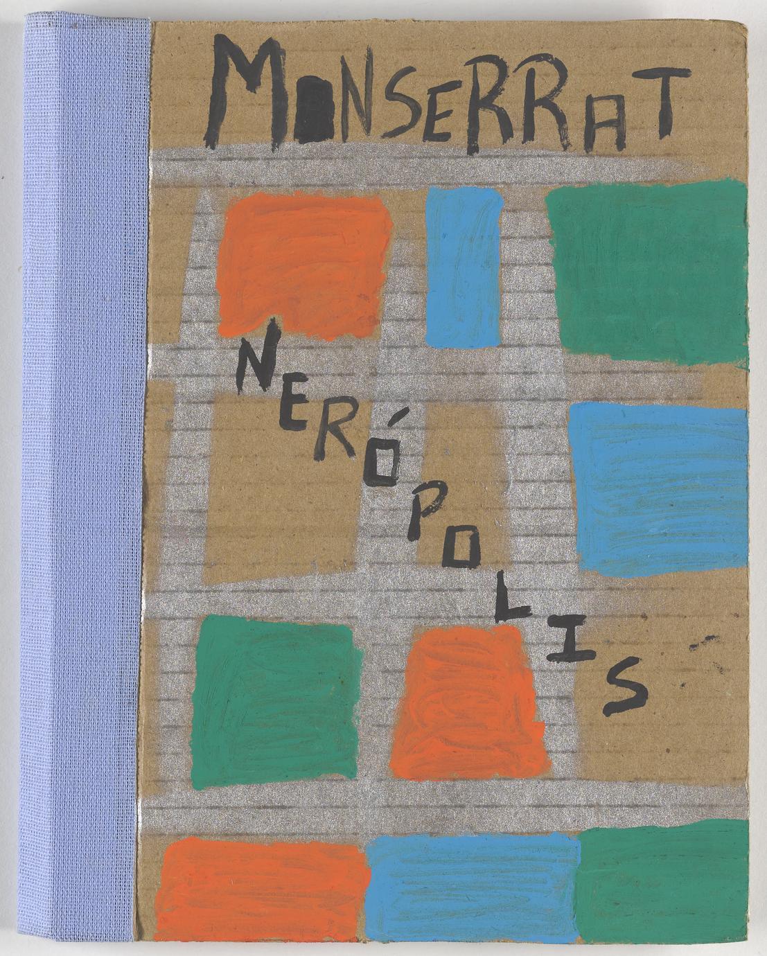Nerópolis (1 of 5)