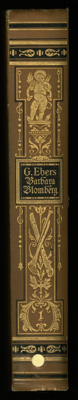 Barbara Blomberg (3 of 4)