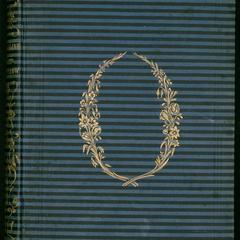 Evangeline,  a tale of Acadie.