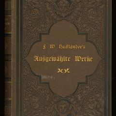 Ausgewählte Werke, v. 1, 2