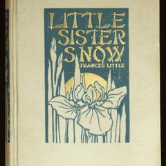 Little Sister Snow