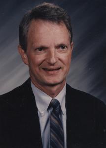 John Englesby