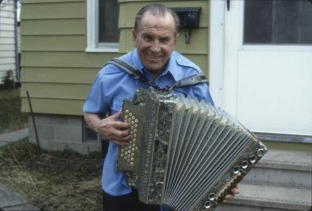 Frank Smoltz