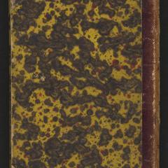 Briefe von Alexander von Humboldt an Varnhagen von Ense, aus den Jahren 1827 bis 1858