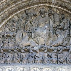 Saint-Pierre de Moissac