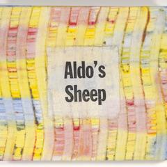 Aldo's sheep