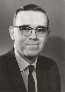 Louis J. Gosting