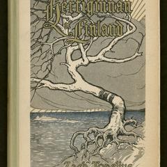 Hertiginnan af Finland : berättelse från 1700-talet