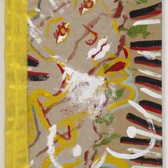 Arte Col : reunión de libertades creativas : 44 años de Col Art, Arte Col, Arte Col-ectivo, Co-ordinado