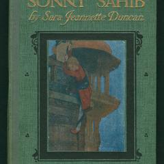 The story of Sonny Sahib