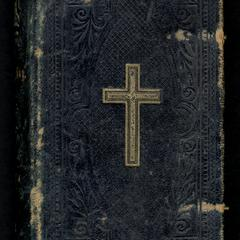 Psalmebog