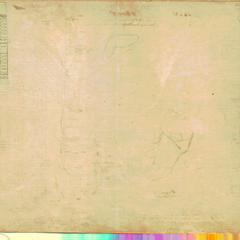 [Public Land Survey System map: Wisconsin Township 17 North, Range 04 East]