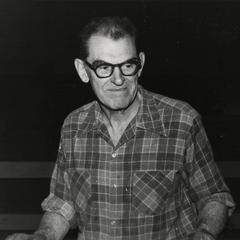 MacWhyte employee