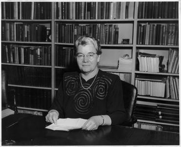 Frances Zuill