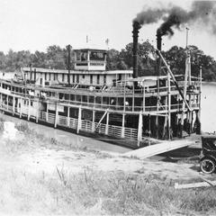 Alabama (Packet, 1912-1934)