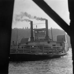 Trimble (Ferry, 1895-1930?)