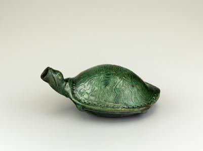 Turtle bottle