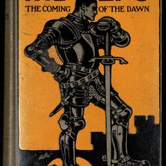 Ridolfo : the coming of the dawn : a tale of the renaissance